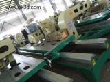 Zhengda Factory (1)