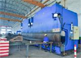 14M CNC bending machines