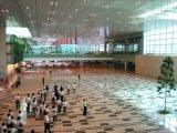 Indonesia Airport