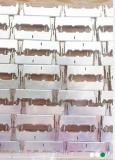 slide potentiometer packing