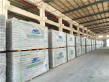 Sandwich panel/wall panel finished product warehouse