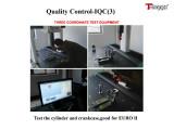 quality control-IQC(3)