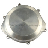 food machines parts with stainless steel