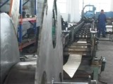 Manufacturing Equipment 5
