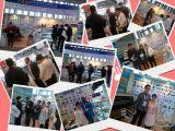 2014 DPES Fair