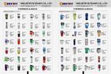 houseware e-catalogue P23-24