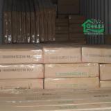 Container Internal Arrangement
