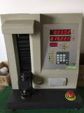 Tensile And Compression Testing Machine #2