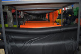 Fabric Room