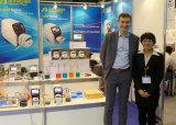 Peristaltic Pump Exhibition Shows