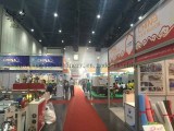 Manufacturing Expo-InterPlast Thailand