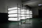 V.MAX Panel Light Workshop