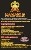 Kamable-USP