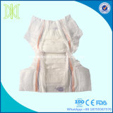 disposable baby adult diaper of factory price of OEM service