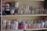 samples room 2
