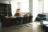 director′s office