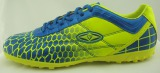 JIN JIANG ZONGSHENG INDUSTRIAL&TRADE CO.,LTD