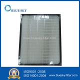 Air Filter for Air Purifier of Blue Air 200series