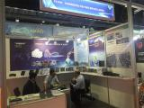 Automechanika exhibition in dubai2