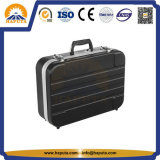 Mold ABS Tool Case with Aluminum Frame