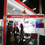 Surfaces Exhibition in LasVegas, US