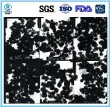 Electron microscope test