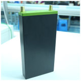 12V EV lifepo4 backup battery
