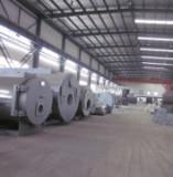 boiler workshop