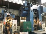 Equipments-05