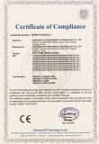 CE EMC 2