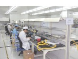 Dust-Free Workshops for CWDM