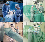 Surgical Drape