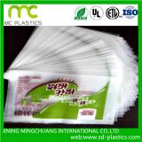 Various bags for packaging /food
