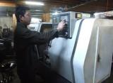 Processing Workshop 3