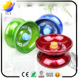 Children toys YOYO ball for promotional gifts.