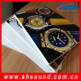 High Quality PVC Foam Board (SD-PFF15)
