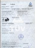 PSW101 103B 112