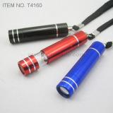 Mini Adjustable LED Torch (T4160)