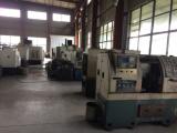 CNC & lathe & Polishing-2