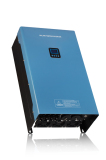 0.75Kw-55KW solar pump inverter for solar pump system