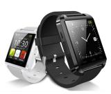 2017 New Bluetooth Fashion Watch Mobile Phone (YC-U8)