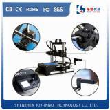 3D Printer Machine Supply Capacity