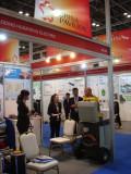 2016 UAE Middle East Electricity Exhibition
