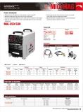 Welding Machine Catalog-----15