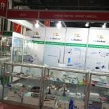AEEDC in Dubai