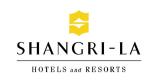 Shangri-La Hotel