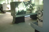 2. Digital Machine Tool-1