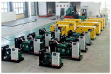 Yuchai diesel generator in stock