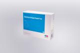 Rotavirus rapid test