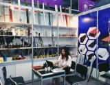 Guangzhou Canton Fair